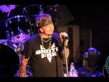 Jack Russell's Great White - Save Your Love - Live at the Whisky a go go