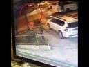 В Сочи водитель насмерть сбил девочку и скрылся с места ДТП 17.02.19