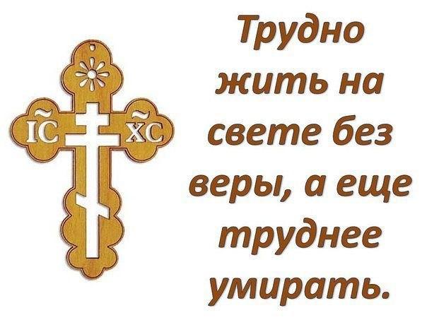 http://cs424225.vk.me/v424225449/190f/fcKI_HUYtm8.jpg
