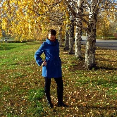 Альбина Шакирова, 2 ноября , Уфа, id27282125