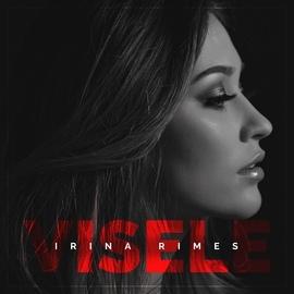 Irina Rimes альбом Visele