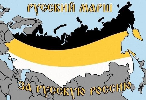 Человек экс-министра Захарченко пытается вернуться во власть, используя освобожденных бойцов АТО - Цензор.НЕТ 6302