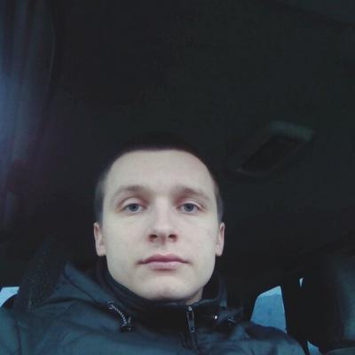 Паша Шемонаев