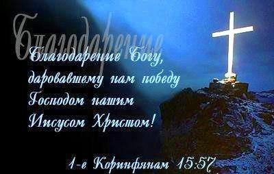 http://cs319320.userapi.com/v319320407/3848/usbta74PpW0.jpg