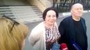 Кокорин Мамаев Адвокат Ромашов Все дело расследовалось вопреки закону