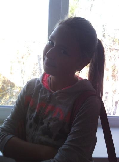 Лидия Колобова, 5 ноября , Улан-Удэ, id181681005