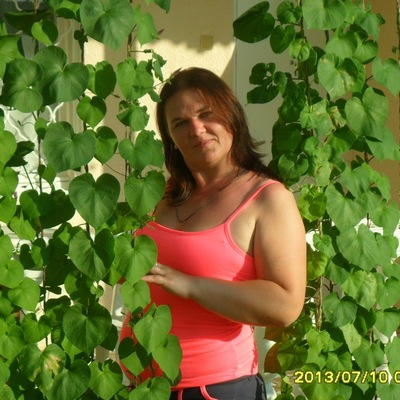 Елена Клинова, 2 мая , Тутаев, id63982498