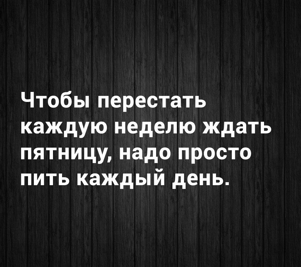 https://pp.userapi.com/c848628/v848628840/b6577/kQVL6hsAXRs.jpg