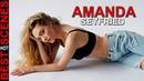 Amanda Seyfried Tribute - Best Scenes!