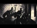 Город грехов 2 (2014) - русский трейлер