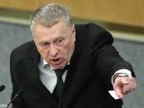 ЖЕСТЬ! Жириновский разнес ЕВРОСоюз! Путин просто в шоке наверно был! США ОБАМА ! Новости Сегодня 201