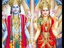 Shantakaram Bhujagshayanam with Lyrics By Anuradha Paudwal I SHRINATH SAMRANANJALIKA