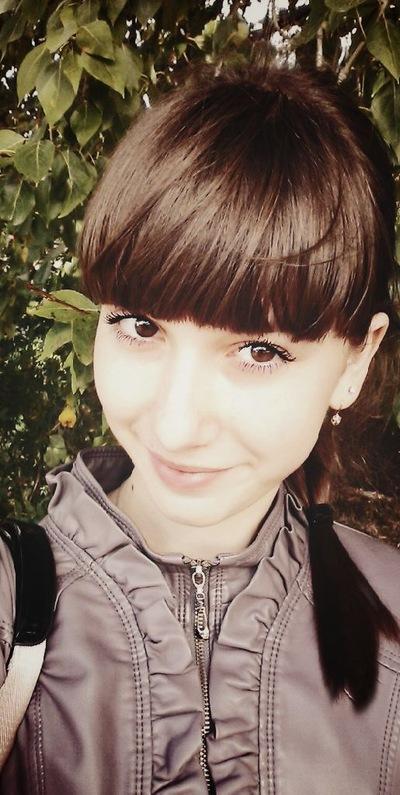 Маргарита Хильниченко, 11 марта , Белоярский, id62544542