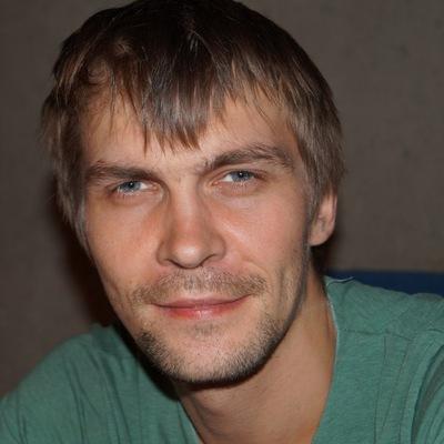 Павел Киреев, 8 марта , Смоленск, id45674995