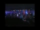 Наша музыка (2003 г. ) о фестивале