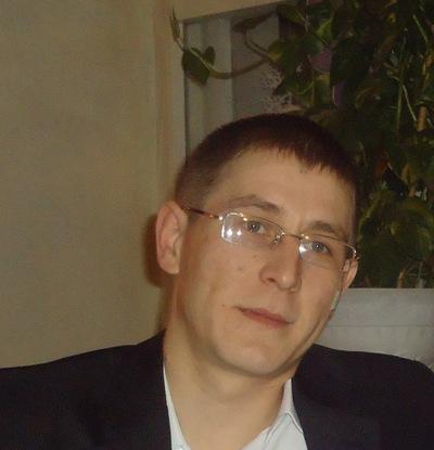 Саня Дегтярев, 7 сентября , Пермь, id211858365
