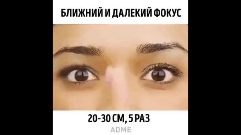 Doc-138763361_462739335.mp4