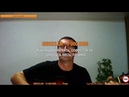 Владимир Виноградов|Стрим|Тема:как снимали «Как я ездил в Москву»|18