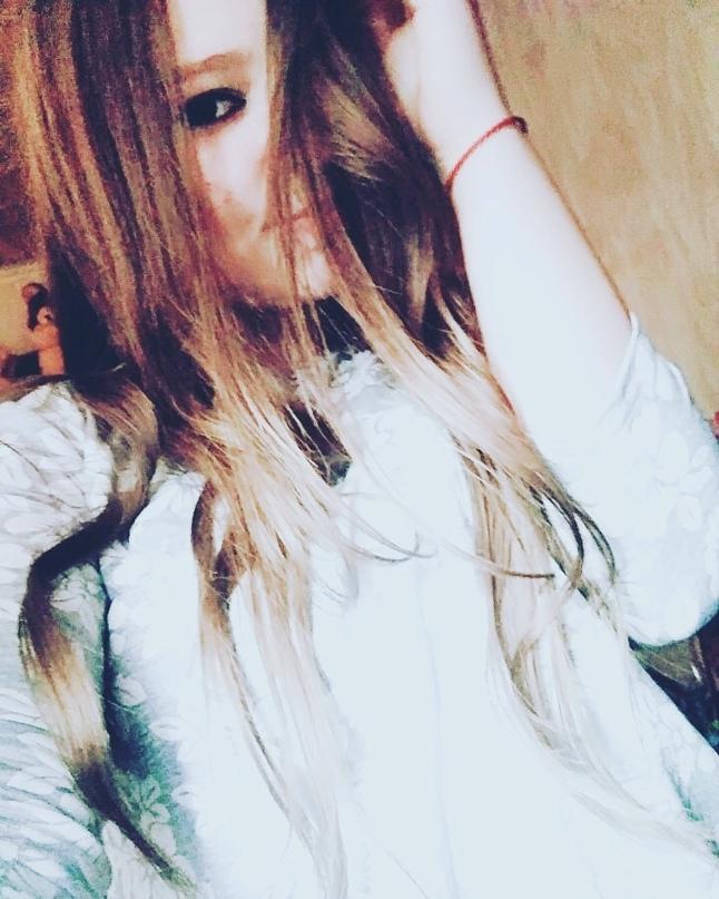 Svіtlanka, 18, Sniatyn