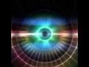 Медитация № 7 : Гипнотический транс Безусловная любовь