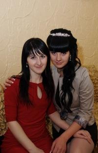 Валерия Боджокова, 19 марта 1992, id153994402