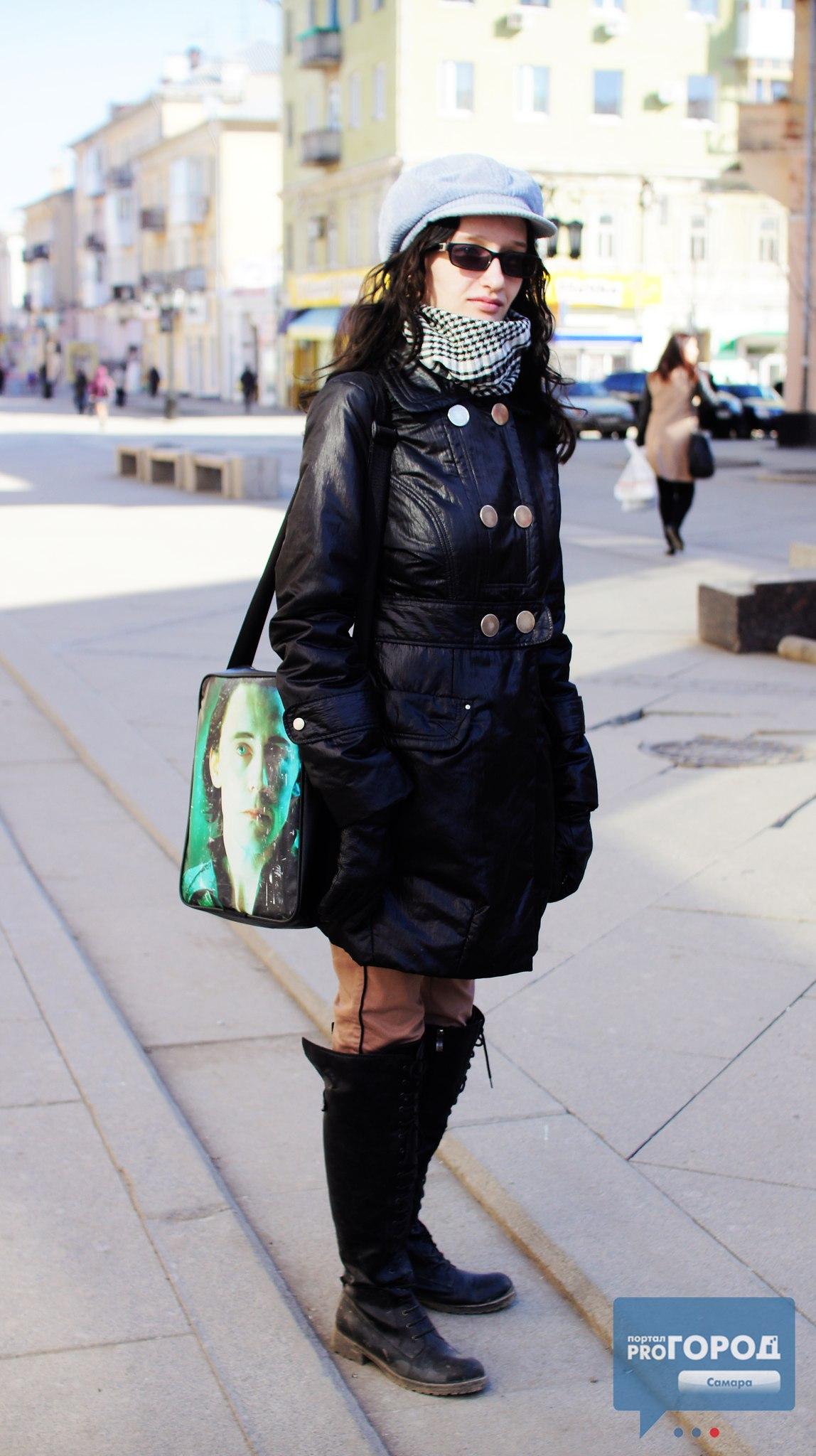 Мода деловой стиль Самара