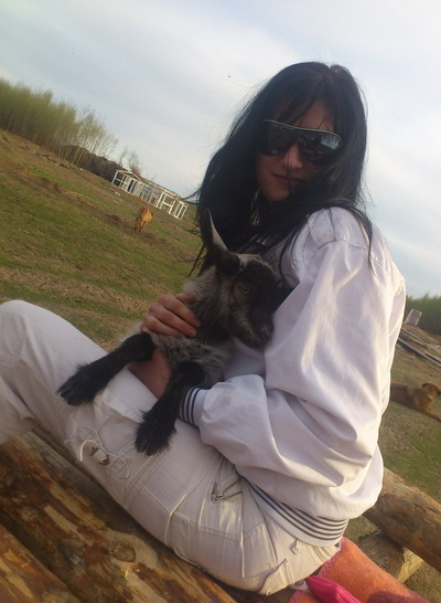 Зинаида Жигалова, 28 ноября , Нижний Новгород, id228806355