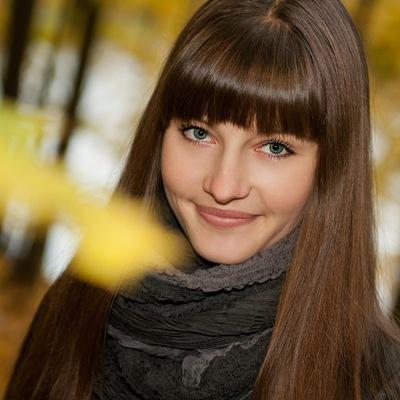 Лилия Козяева, 2 марта , Краснодар, id71315822