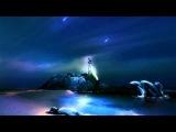Johnny Yono - Fairfax (Original Mix)