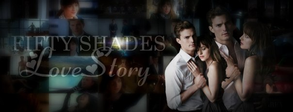 fifty shades trilogy pdf vk