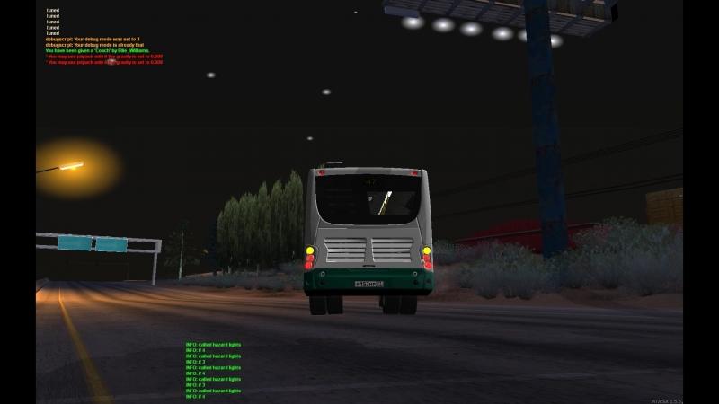 Grand Theft Auto San Andreas 2018.10.01 - 21.49.02.18