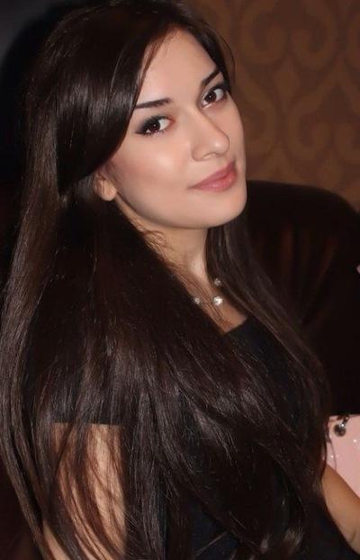 Зарема Пайзуллаева, 12 мая 1993, Махачкала, id171076681
