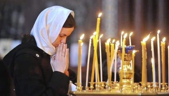 Есть ли смысл обращаться и молиться к Богу