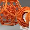 Промышленные 3D-принтеры в СПб | ABS,PLA-пластик