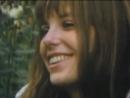 Jane Birkin Serge Gainsbourg - Je T'aime moi non plus (1969)