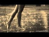 Mikael Delta - Walking Naked (Dimitris Athanasiou Remix)