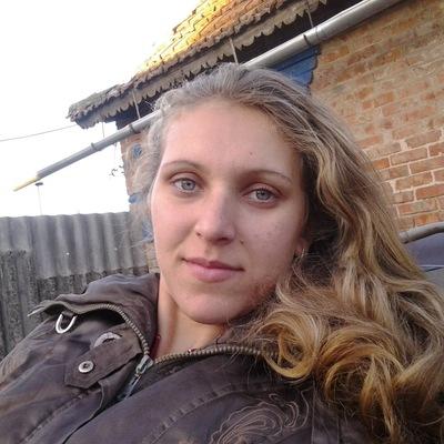 Светлана Никоненко, 30 ноября , id158869507