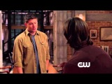 Supernatural 9x07 [Extended Promo] HD