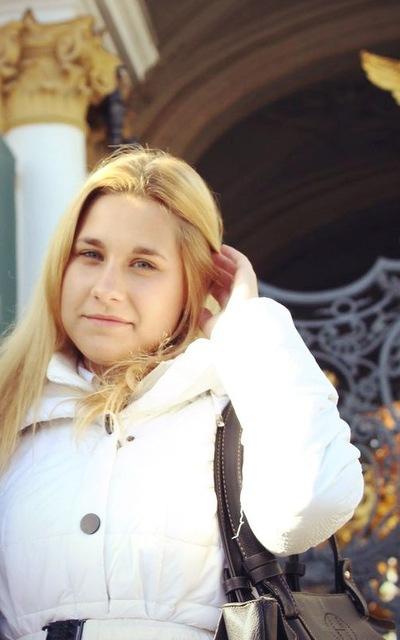 Наталия Кондратьева, 13 марта , Казань, id97064585