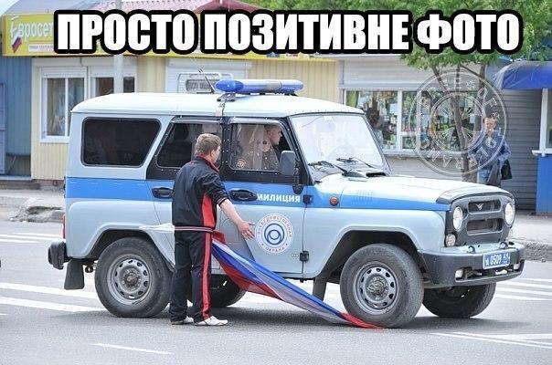 В Украине стартовала акция: владельцы зарплатных карт Приватбанка смогут увеличить зарплату на 5% - Цензор.НЕТ 5581