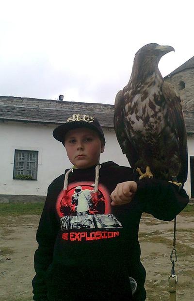Bogdan Momot, 10 марта , Крыжополь, id187012863