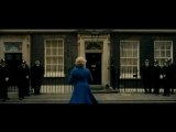 Железная леди / The Iron Lady [2011]