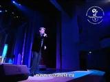 Черная роза-2012, Сергей Север, 2