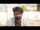 Арнав и кхуши клип на русском барун сабти 2017
