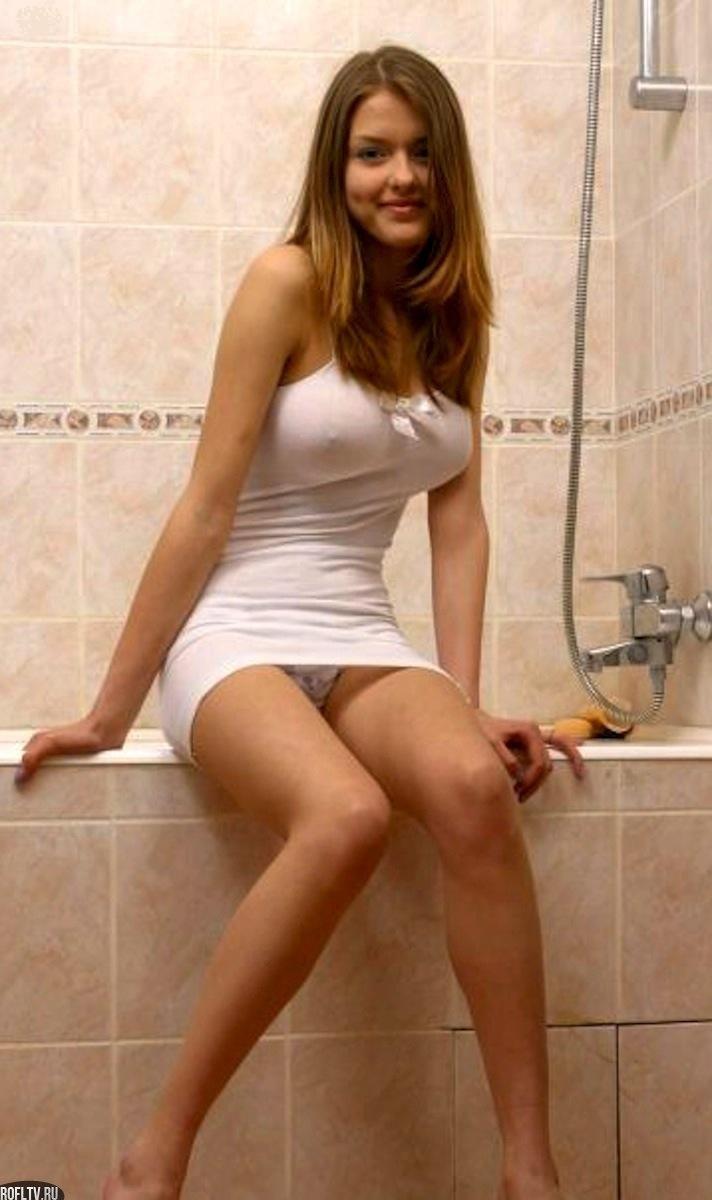 секс порно видео в юбке