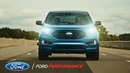 Ford's First Performance SUV Ford Edge ST feat Joey Logano Episode 3 of 3 Ford Performance