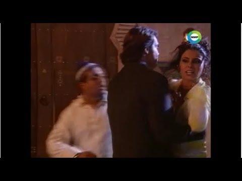 Клон Жади 22 эпизод Жади боится что Саид убьет Лукаса