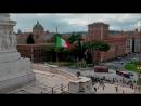 Live Photo - Rome Piazza Venezia