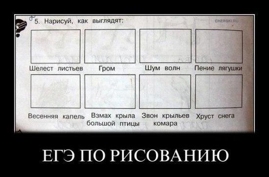 http://cs410719.userapi.com/v410719380/fd1b/aqBIOG7LIcg.jpg