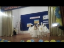 26.02.2018ж менің балапым билеп жур 1кл.апталык сағат